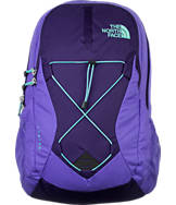 Women's The North Face Jester Backpack