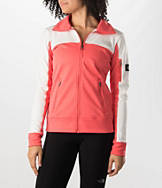 Women's The North Face Mayzie Full-Zip Jacket