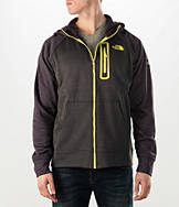 Men's The North Face Mack Mays Full-Zip Hoodie