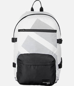 adidas Originals EQT National Backpack Product Image