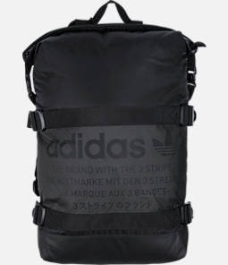 adidas Originals NMD Runner Backpack Product Image