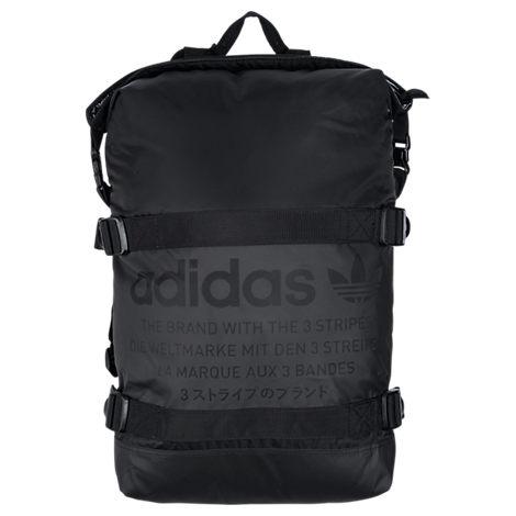 adidas Originals NMD Runner Backpack