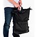 Alternate view of adidas Originals NMD Runner Backpack in Black