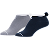 color variant Black/Grey
