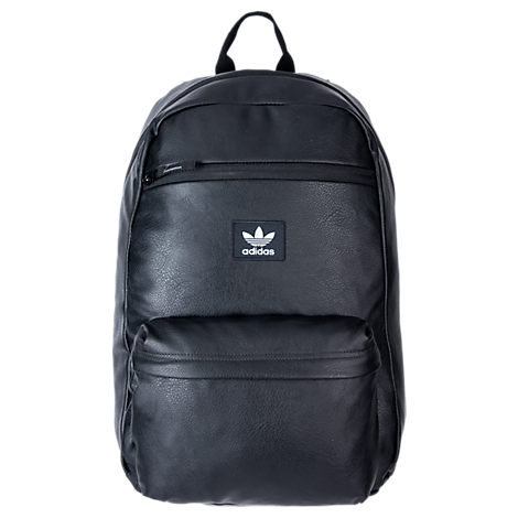 adidas Originals National Premium PU Backpack