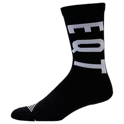 Men's adidas Originals EQT Crew Socks