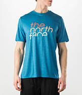 Men's The North Face Rising Reaxion T-Shirt