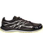 Men's The North Face Ultra TR II Trail Running Shoes