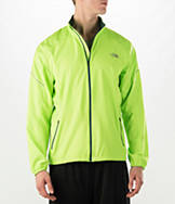 Men's The North Face Torpedo Jacket