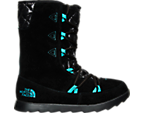 Women's The North Face Thermoball Apres Boots