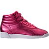color variant Sharp Pink/White