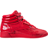 color variant Primal Red