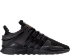 Men's adidas EQT Support ADV Casual Shoes