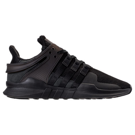 info for d64dc 7111a ADIDAS ORIGINALS ADIDAS MENS EQT SUPPORT ADV CASUAL SNEAKERS FROM FINISH  LINE, BLACK