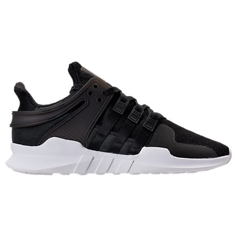 Adidas Originals Eqt Support Adv Men's The Crossroads