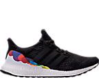 Men's adidas UltraBOOST 3.0 'Pride' Running Shoes
