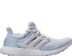 Men's adidas UltraBOOST x Parley Running Shoes