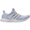 color variant Footwear White/Ice Blue
