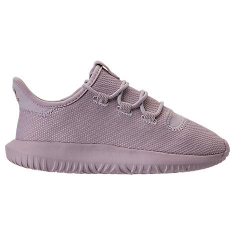 Girls' Preschool adidas Tubular Shadow Casual Shoes