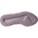 Bottom view of Girls' Preschool adidas Tubular Shadow Casual Shoes in Ice Purple/Ice Purple