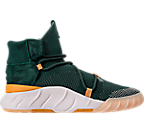 Men's adidas Originals Tubular X 2.0 Primeknit Casual Shoes