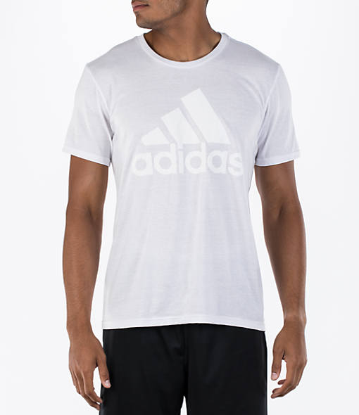 Men's adidas Badge of Sport Tonal T-Shirt