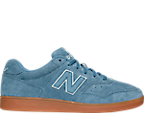 Men's New Balance 288 Court Casual Shoes