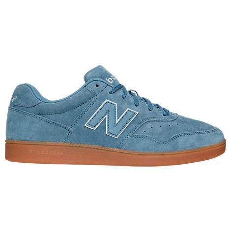 Men's New Balance 288 Court Casual Shoes