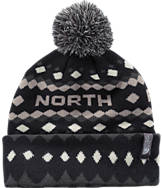 The North Face Ski Tuke V Beanie Hat