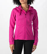 Women's The North Face Castle Crag Hoodie