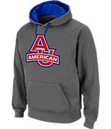 Men's Stadium American Eagles College Cotton Pullover Hoodie
