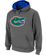 Men's Stadium Florida Gators College Cotton Pullover Hoodie
