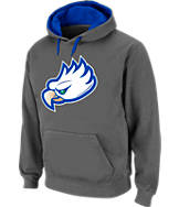 Men's Stadium Florida Gulf Coast Eagles College Cotton Pullover Hoodie