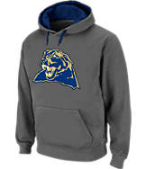 Men's Stadium Pitt Panthers College Cotton Pullover Hoodie