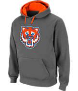 Men's Stadium Sam Houston State Bearkats College Cotton Pullover Hoodie
