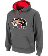 Men's Stadium SIU-Edwardsville Cougars College Cotton Pullover Hoodie