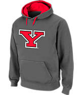 Men's Stadium Youngstown State Penguins College Cotton Pullover Hoodie