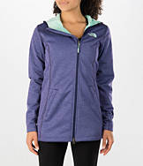 Women's The North Face Haldee Raschel Parka