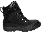 Men's The North Face Chilkat Nylon Boots
