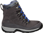 Women's The North Face Chilkat Nylon Boots