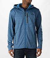 Men's The North Face Canyonlands Full-Zip Hoodie