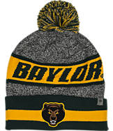 Top Of The World Baylor Bears College Cumulus Knit Beanie Hat