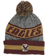 Top Of The World Boston College Eagles College Cumulus Knit Beanie Hat