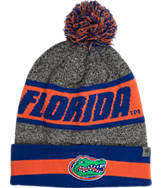 Top Of The World Florida Gators College Cumulus Knit Beanie Hat