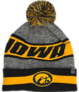 Top Of The World Iowa Hawkeyes College Cumulus Knit Beanie Hat