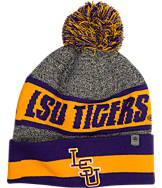 Top Of The World LSU Tigers College Cumulus Knit Beanie Hat