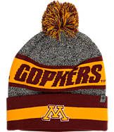 Top Of The World Minnesota Golden Gophers College Cumulus Knit Beanie Hat