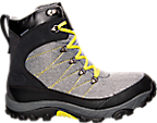 Men's The North Face Chilkat Leather Boots