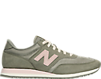Women's New Balance 620 Casual Shoes