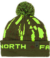 Kids' The North Face Ski Tuke Hat